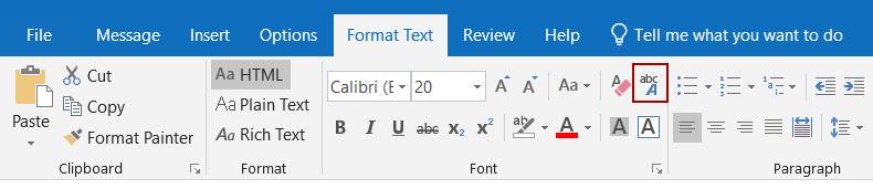 doc format font phonetic guides 01