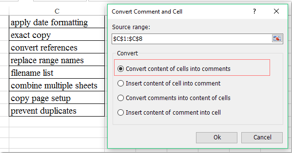 shot-cell-comment-tools-14