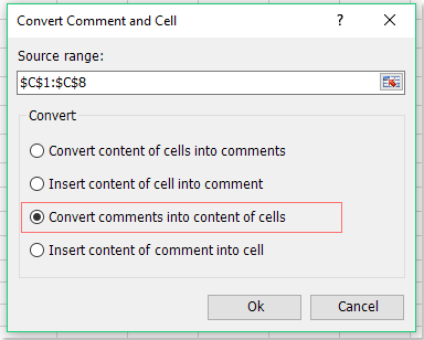 shot-cell-comment-tools-16