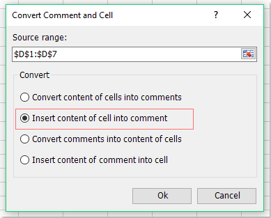 shot-cell-comment-tools-18