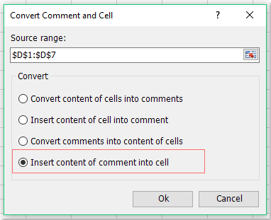shot-cell-comment-tools-20