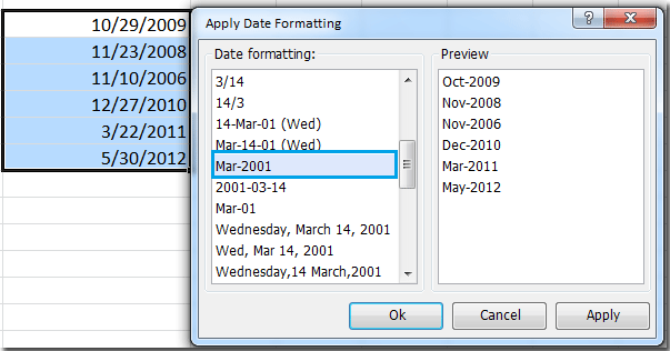 shot-apply-date-formatting9