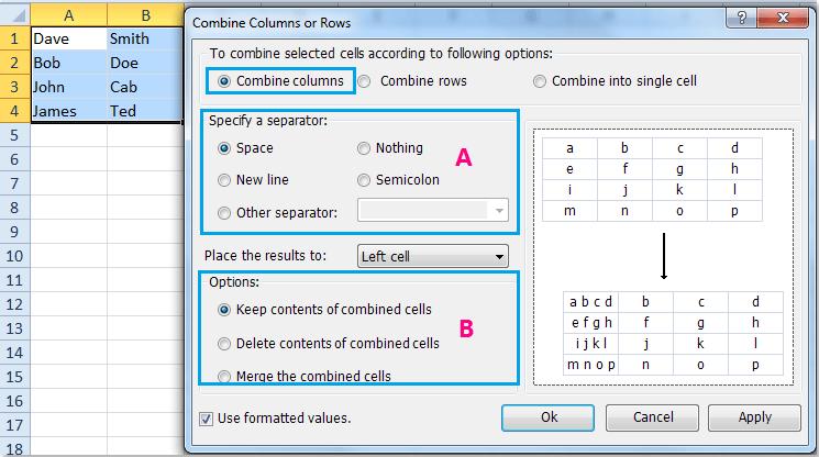 shot-combine-columns-rows-3-3