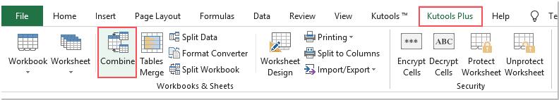 shot combine worksheets 001