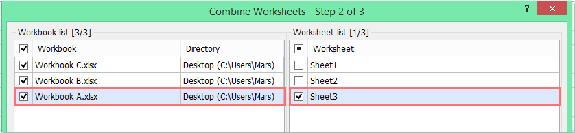 shot combine worksheets 11