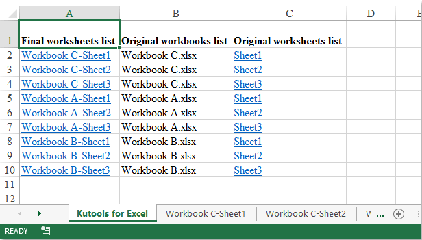 shot combine worksheets 16