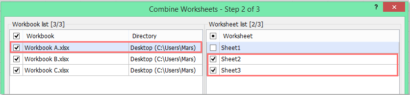 shot combine worksheets 17