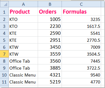 schot-convert-formules-to-text2