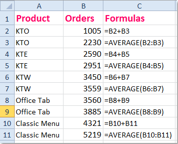 schot-convert-formules-to-text3