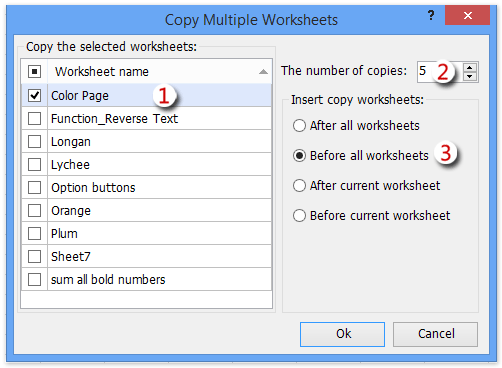 shot copy multiple worksheets 02