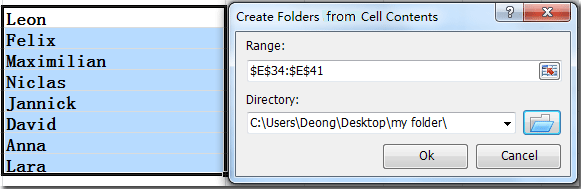 shot-create-folders-based-on-cell2