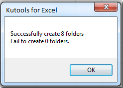 shot-create-folders-based-on-cell3