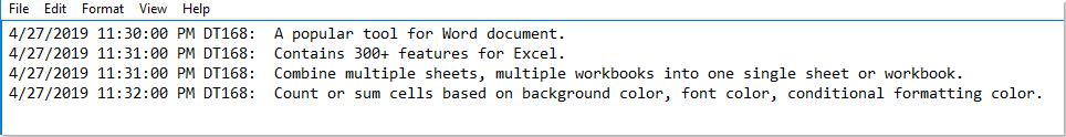 комментарии к экспорту кадра 5