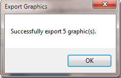 Shot-Export-Grafik4