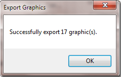 shot-export-graphics7