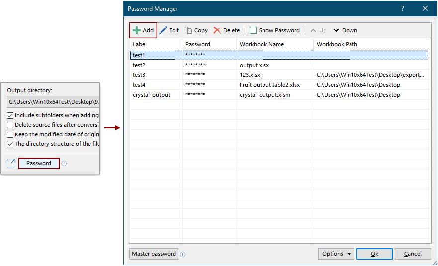 shot file format convertor9
