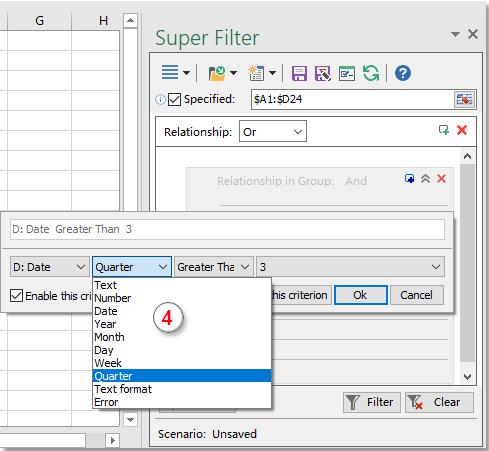 shot super filter 001