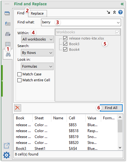 shot find replace multiple sheets files 03