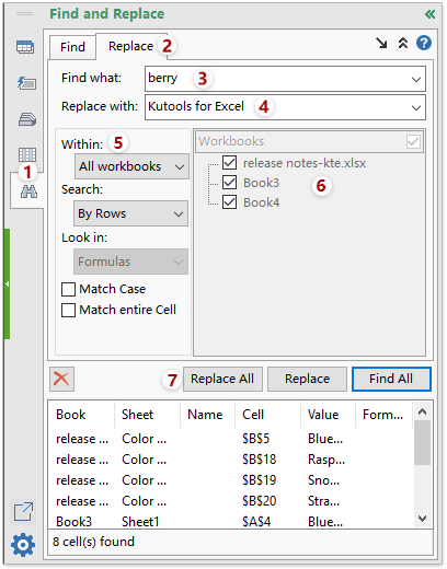 shot find replace multiple sheets files 04