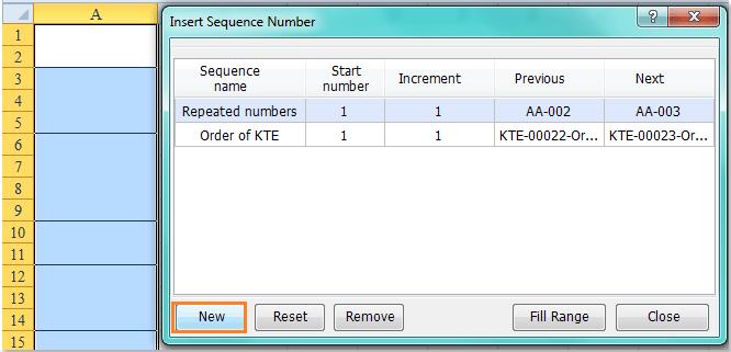 կրակոց-ներդիր-հաջորդականություն-թիվ 5