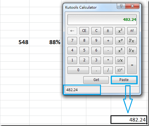 shot-kutools-calculator4