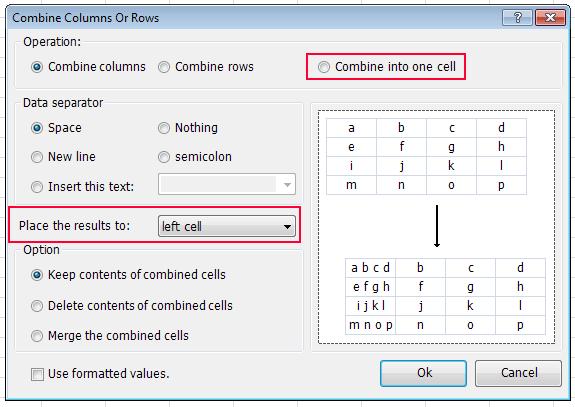 updates-combine-kte-3.5