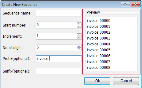 actualizaciones-insertar-secuencia-kte-3.5