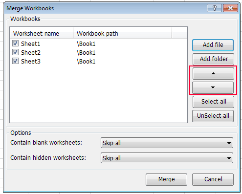 updates-merge-workbook-kte-3.5