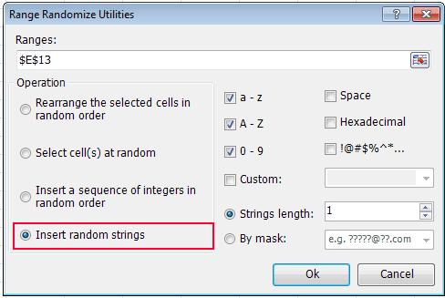 updates-range-randomize-kte-3.5
