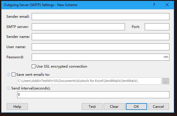 doc küldjön e-mailt 4