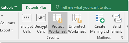 shot protect worksheet 1 1