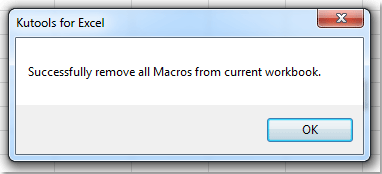 jaurtiketa-remove-macros3