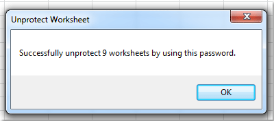 shot-unprotect-multiple-sheets4