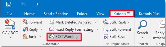 shot BCC warn 1