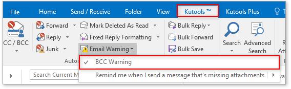 tembakan BCC memperingatkan 1
