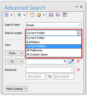 shot advanced search email 2