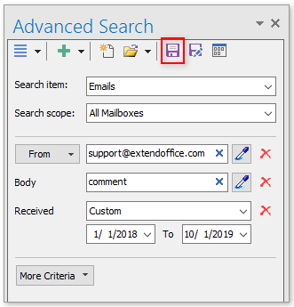 shot advanced search email 9