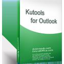 doos-kutools-word-125x125