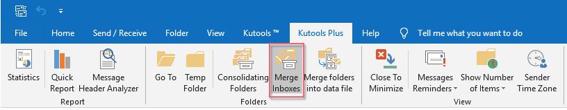 shot merge inboxes 1