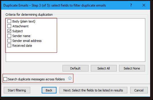 shot duplicate emails 6