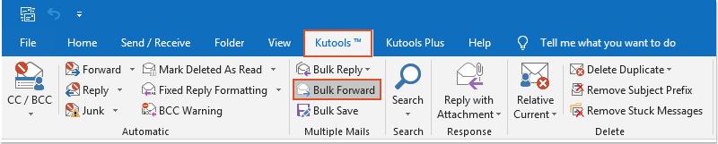 shot forward multiple emails 02