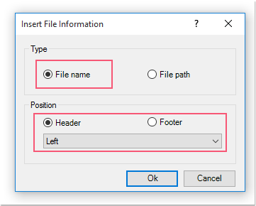shot insert file information 2