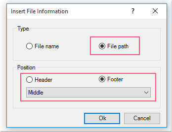 shot insert file information 4