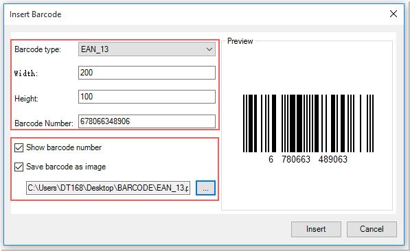 shot barcode insert 2