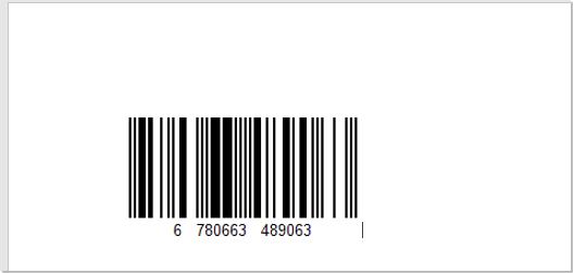shot barcode insert 3