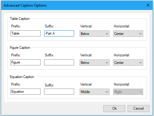 ショット挿入表のキャプション3