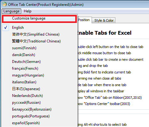 oifig-tab-languages-01