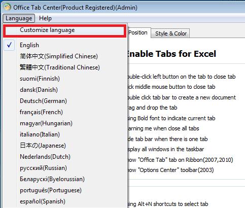 office-tab-talen-01