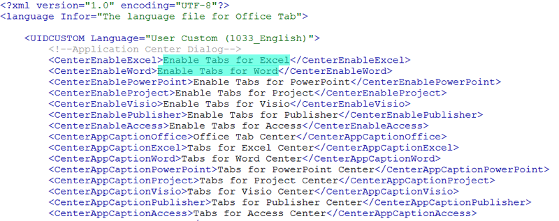 oifig-tab-languages-03