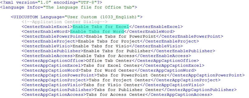 office-tab-talen-03